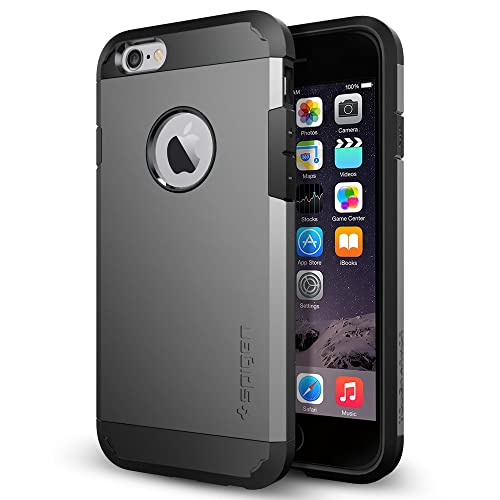 low priced c4243 d599a Best iPhone 6S Cases: Amazon.com