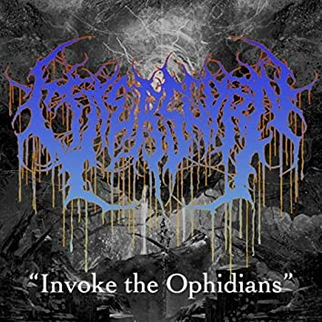 Invoke the Ophidians