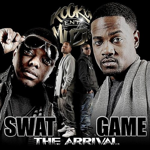 Forever Swat/game