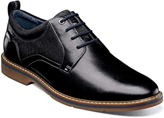Nunn Bush Men's Pasadena Oxford