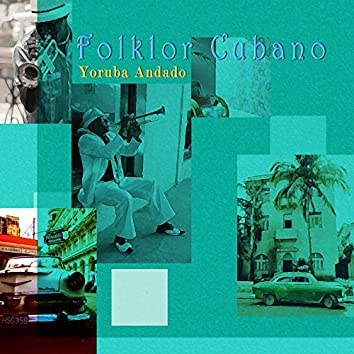 Folklor Cubano