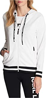 Women's Athliesure Zip Up Hoodie