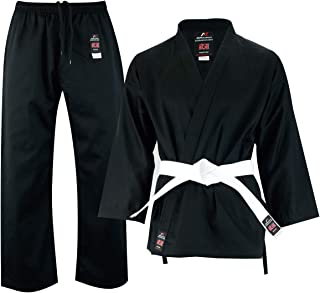 Amazon.es: cinturon negro karate