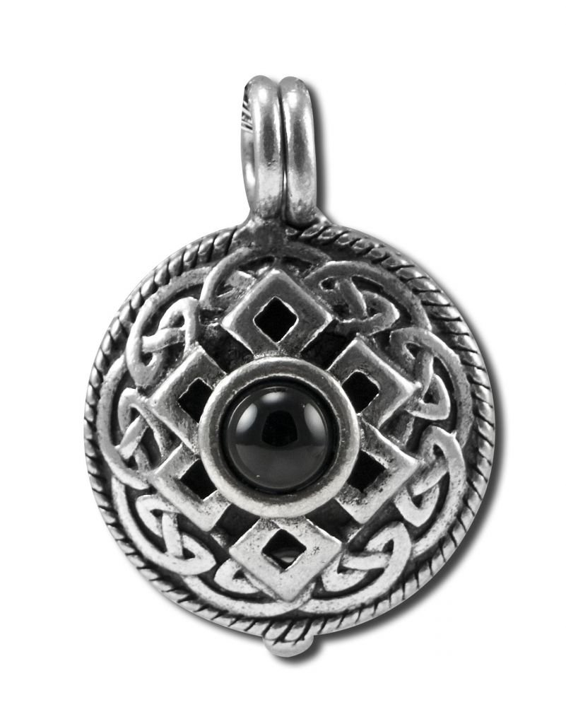 Nature's Alchemy: Challenge the lowest San Diego Mall price of Japan ☆ Celtic Black pc Onyx Antiquity 1