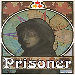 Prisoner cover art