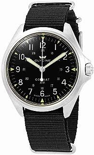 Glycine Men's Automatic Watch GL0239