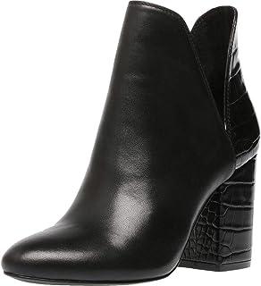 حذاء حريمي عصري من Steve Madden