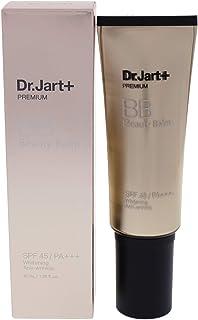 Dr. Jart+ Bb Premium Beauty Balm Spf 45, 1.35 Oz
