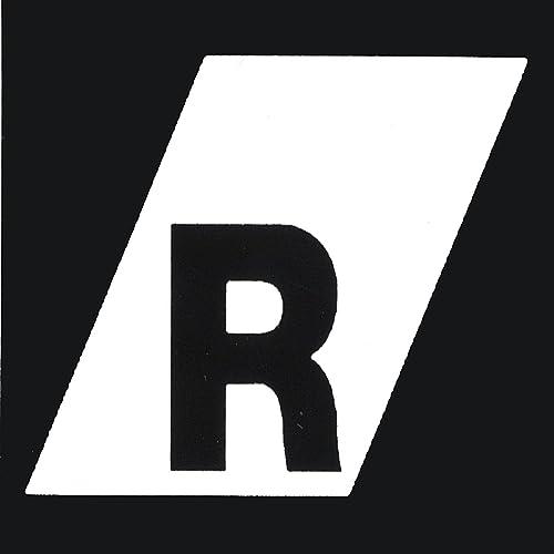 R4=M, N, O, P, de Lee Curtiss en Amazon Music - Amazon.es