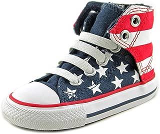 Best converse usa flag shoes Reviews