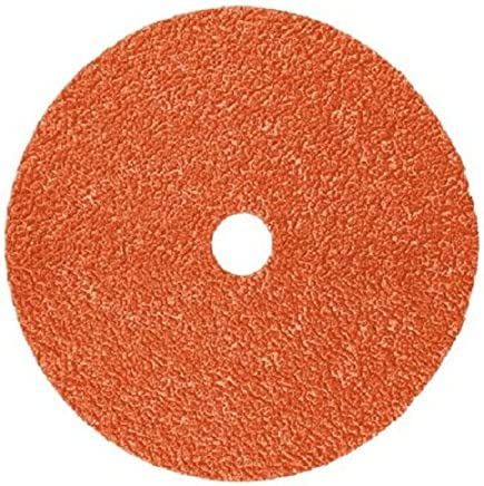 8x10cm Red 6mm Shank B Blesiya Round Polishing Pads Sponge Buff Pads for Car Polisher