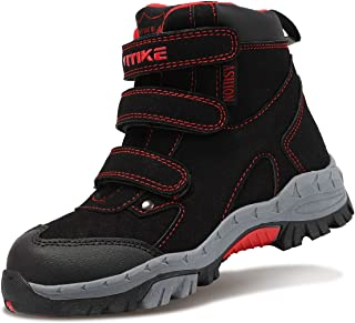 Best boys tan boots Reviews