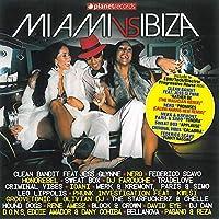 Miami Vs. Ibiza 2014