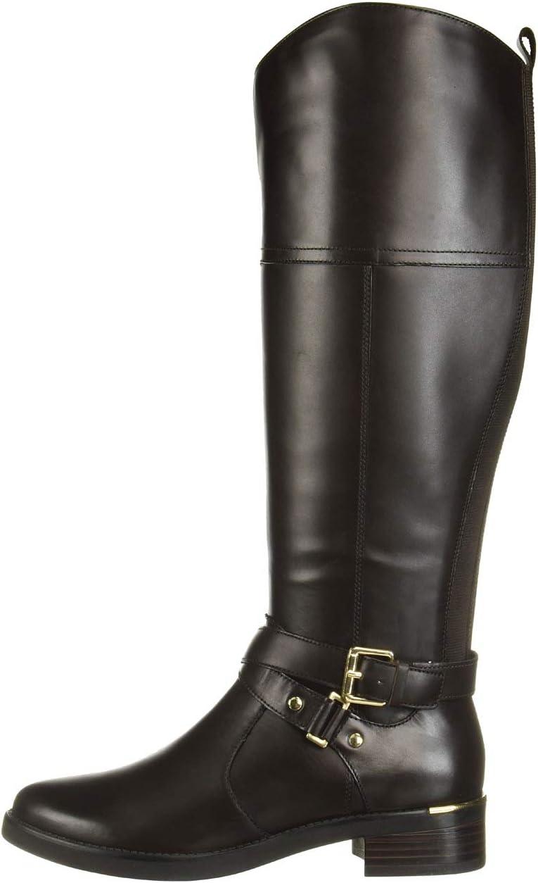 Bandolino Jimani Wide Calf | Women's shoes | 2020 Newest