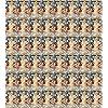 48個セット ・正規品 ワンピース DXF THE GRANDLINE MEN ワノ国 vol.5 サン五郎 サンジ グラメン