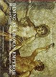 Dining As a Roman Emperor 8882650774 Book Cover