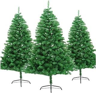 1 قطعة 60cm. شجرة عيد الميلاد الاصطناعية الديكور عيد الميلاد في الأماكن المغلقة PVC. المواد قابلة لإعادة الاستخدام الأشجار...