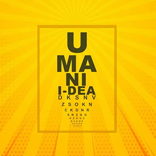 Umani [Explicit] di I-Dea su Amazon Music - Amazon.it