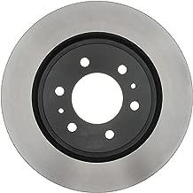 Best 2010 f150 brake rotors Reviews