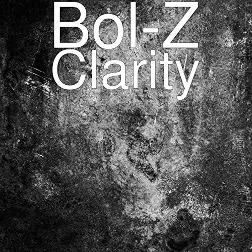 Bol-Z
