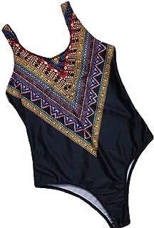 39808b203a7df5 Amazon.fr : Tankini - Maillots de bain / Femme : Vêtements