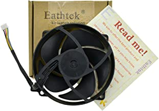 Eathtek Replacement Internal Cooling Fan Heat Sink Cooler For XBOX 360 Slim series