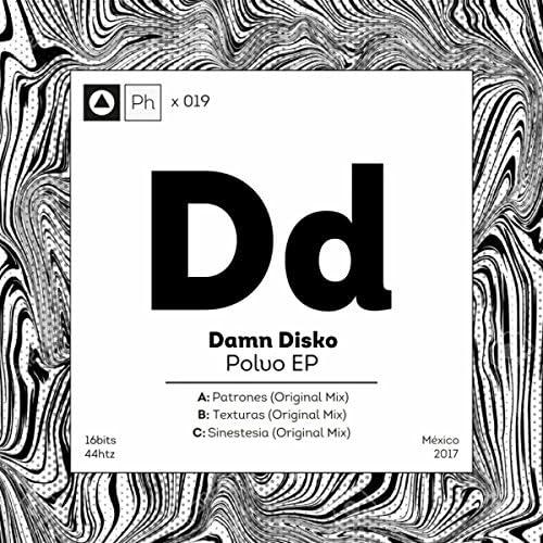 Damn Disko