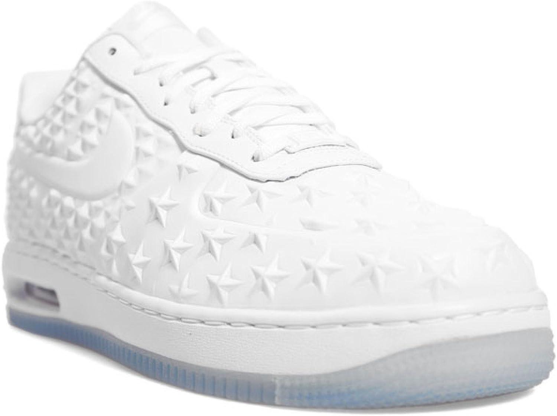 Nike AIR Force 1 Elite AS QS  744308100