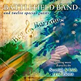 Strathspeys & Reels: Chief Inspector Rod Parker / This Is How the Ladies Dance / Come to the Shealing / Dandy Denny Cronin