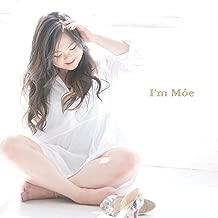 Best moe shop cd Reviews