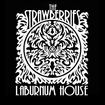 Laburnum House