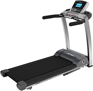 life fitness go console manual