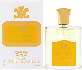 Amazoncom Creed Cologne Mens Beauty Personal Care