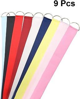 Mejor Ribbon Hair Ties de 2021 - Mejor valorados y revisados