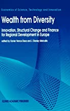 Best wealth innovation and diversity Reviews