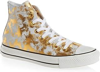 : Converse All Star : Chaussures et Sacs