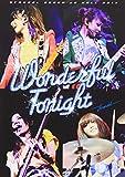 SCANDAL OSAKA-JO HALL 2013「Wonde...[Blu-ray/ブルーレイ]