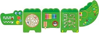 Viga Toys - 50346 - Wall Game - Crocodile