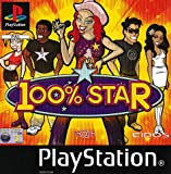 100% Star - [PS1]