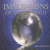 Impressions of a New World