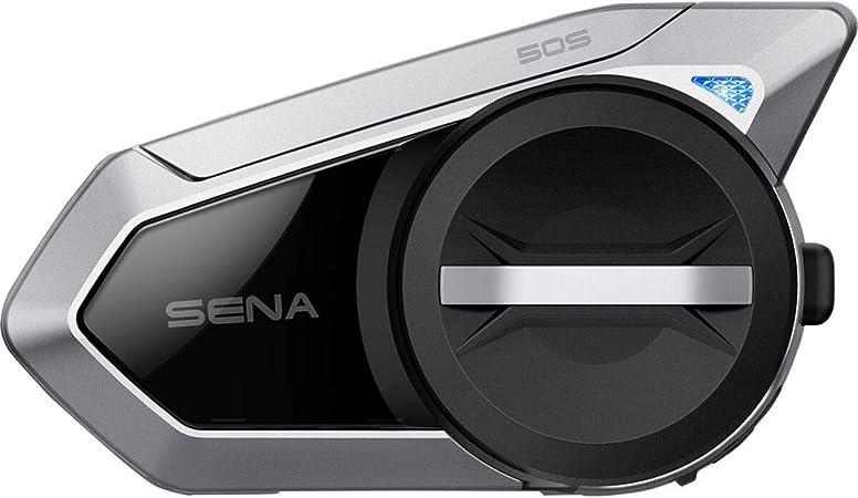 Sena 50S Bluetooth Headset