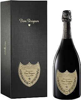 Dom Pérignon Vintage mit Geschenkverpackung 2009 Champagner 1 x 1.5 l