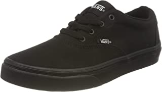Vans Doheny Unisex-Kids Trainers Shoes