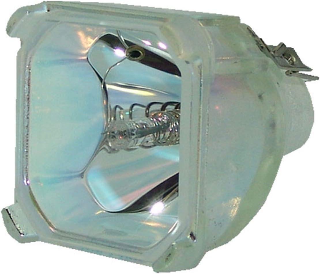 Lytio Economy for Epson V13H010L1D TV Only EPV13H010 Bulb Department store Japan's largest assortment Lamp