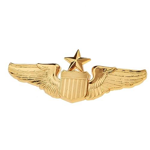 Pilot Wings: Amazon com