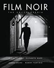 Best film noir : the encyclopedia Reviews