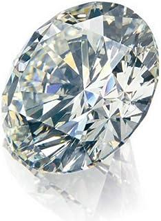 Crystal Healing Line: Diamond 2K