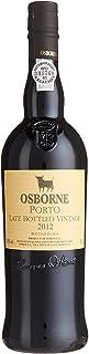 Osborne Late Bottled Vintage Port 1 x 0.75 l