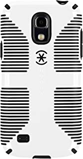 Speck Products Candyshell Grip Case for Samsung Galaxy S4 Mini
