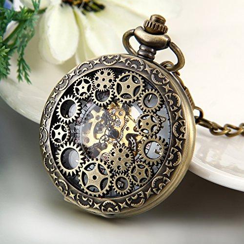 JewelryWe JWWA00373